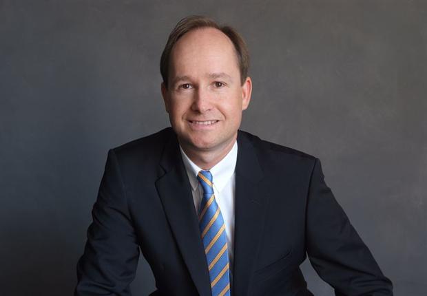 Hans-Christoph Gallenkamp, stellvertretender Vorsitzender der Felix Schoeller Group (Foto: Schoeller Technocell GmbH & Co. KG)