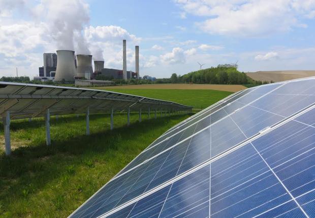 TÜV Rheinland unterstützt bei der Überarbeitung des Umweltmanagements mit Hintergrund-Informationen und Empfehlungen. Revision voraussichtlich ab Juli 2015 in Kraft. (Foto: TÜV Rheinland AG)