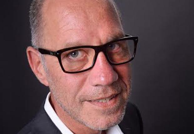 Elmar Schüller, Gründer und Director des Innovative Living Institute (ILI), komplettiert das Kuratoren-Team der ZOW 2015. (Foto: Clarion Events Deutschland GmbH)