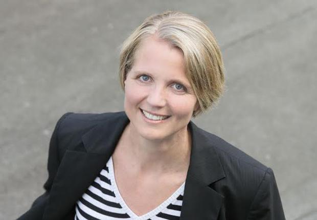 Wie bestimmt man die passende Zielgruppe? Beraterin Astrid Borau gibt Tipps. (Foto: pro Wirtschaft GT GmbH)