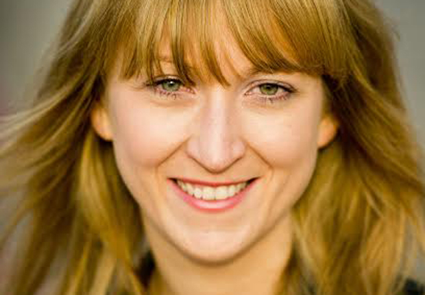 Carina Landmann, Marketing-Leitung bei Piening Personal (Foto: Piening Personal)