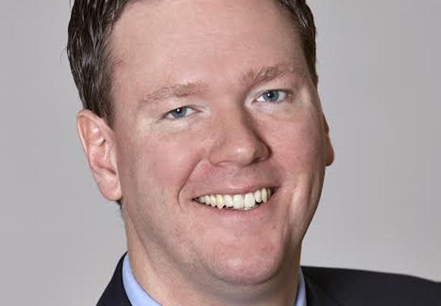 Philip Harting, Vorstand für den Geschäftsbereich Connectivity & Networks sowie persönlich haftender Gesellschafter bei HARTING. (Foto:  HARTING KGaA)