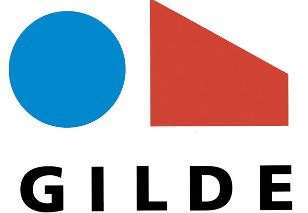 GILDE Logo (Foto: GILDE - Gewerbe- und Innovations- Zentrum Lippe-Detmold GmbH)