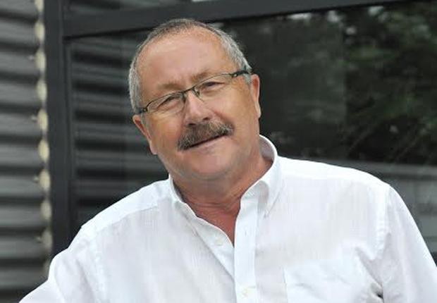 Helmut Steltemeier (68) ist Steuerberater, zugelassener Rechtsbeistand für bürgerliches Recht, Handels- und Gesellschaftsrecht und als Rating Advisor versierter Kenner von Kreditentscheidungen vieler Hausbanken. (Foto: WIW)