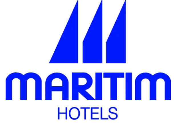 Maritim Hotelgesellschaft Logo (Bild: Maritim Hotelgesellschaft mbH)