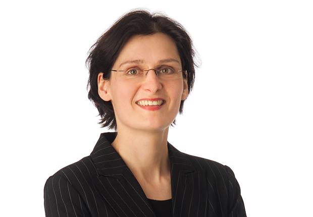Expertinnen des Medienhauses Emsland Doris Lübbers. (Foto: Landkreis Emsand Pressestelle)