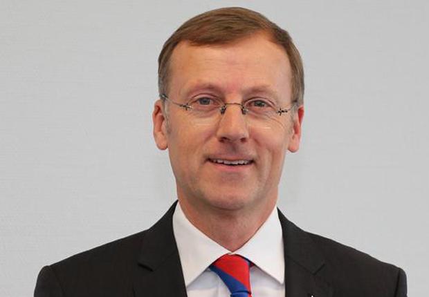 Andreas Busacker Finanzvorstand, Schmitz Cargobull AG (Foto: Schmitz Cargobull AG)