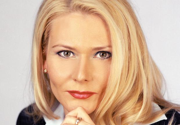 Bettina M. Rau-Franz, Roland Franz & Partner. (Foto: Roland Franz & Partner)