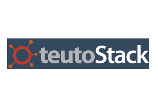 teutostack-logo (Foto: teuto.net Netzdienste GmbH)