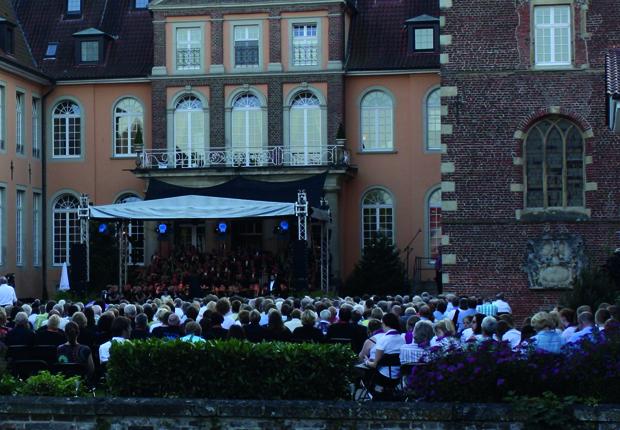 Foto: Stadt Velen