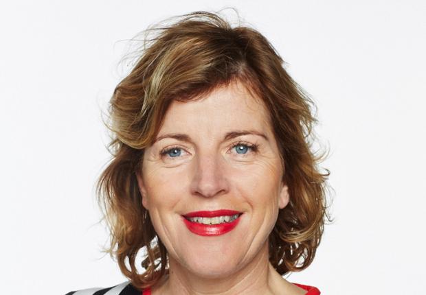 Angelique Klar ist Geschäftsführerin des niederländischen Messeunternehmens Evenementenhal und dessen deutscher Marke MesseHAL. (Foto: MesseHAL)