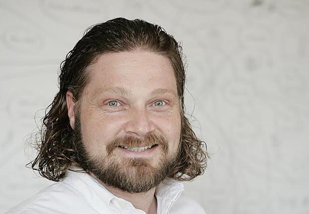 Vorstandsmitglied und Leiter des WJO- Arbeitskreises Unternehmertum, Mirco Welsing (Foto: Wirtschaftsjunioren Ostwestfalen e. V.)
