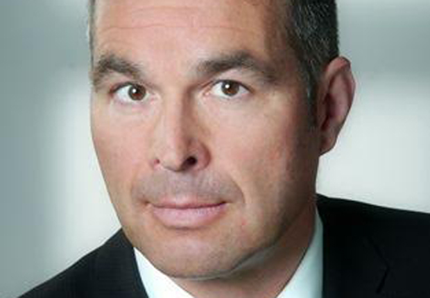 Artur Habel, Senior Sales Consultant agentbase AG (Foto: agentbase AG)