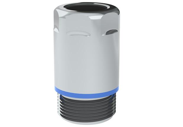 RST verbessert Kabelverschraubung für alle Anwendungen im Hygienebereich. (Foto: RST Rabe-System-Technik und Vertriebs-GmbH)