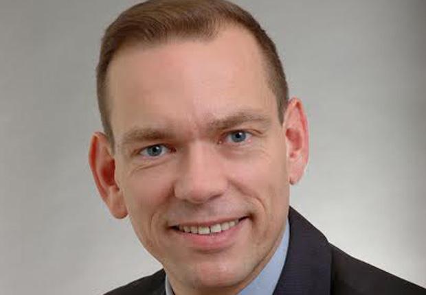 Andreas Conrad hat mit Wirkung zum 1. November seine Tätigkeit als Vorstand Operations bei der HARTING Technologiegruppe aufgenommen. (Foto: HARTING)