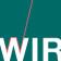 Redaktion WIR | WIRTSCHAFT REGIONAL