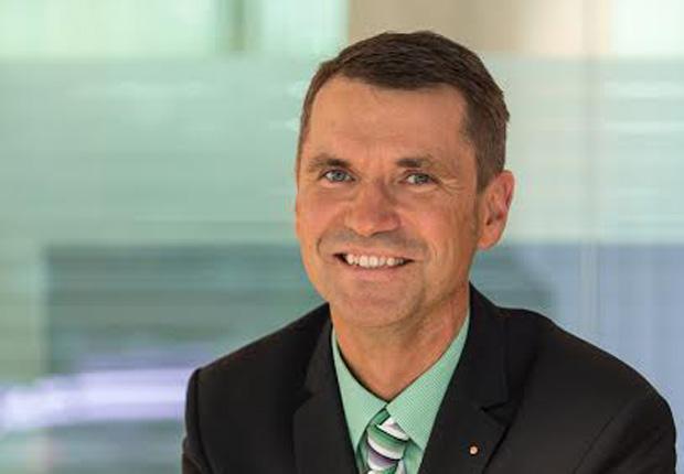 RA Bernd Kaufhold, BRANDI Minden (Foto: BRANDI Rechtsanwälte Partnerschaft mbB)