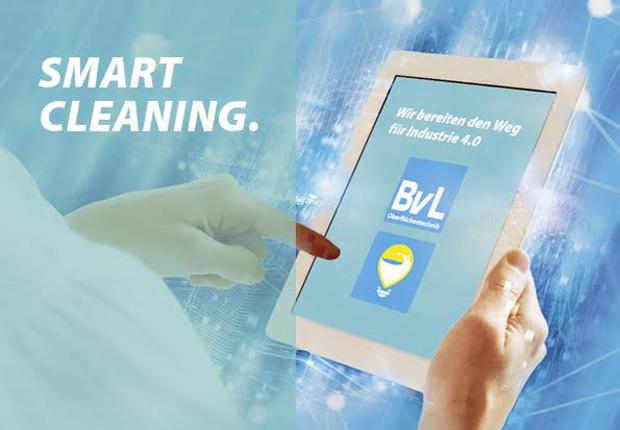 Die BvL Oberflächentechnik GmbH ist der drittgrößte Anbieter für industrielle Reinigungsanlagen auf wässriger Basis in Deutschland. (Foto: BvL Oberflächentechnik GmbH)