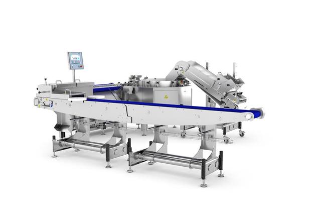 MULTIVAC ist einer der weltweit führenden Anbieter von Verpackungslösungen für Lebensmittel aller Art, Life Science- und Healthcare-Produkte sowie Industriegüter. (Foto: MULTIVAC Sepp Haggenmüller SE & Co. KG)