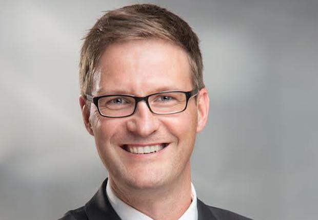Henrik Böhne, Commerzbank (Commerzbank AG)