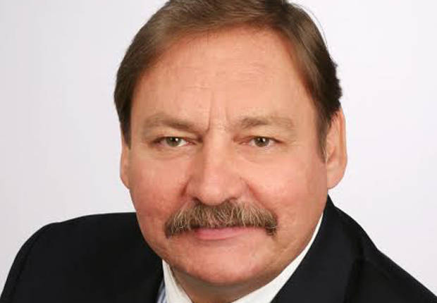 Steuerberater Roland Franz, Geschäftsführender Gesellschafter Roland Franz & Partner (Foto: Roland Franz & Partner)