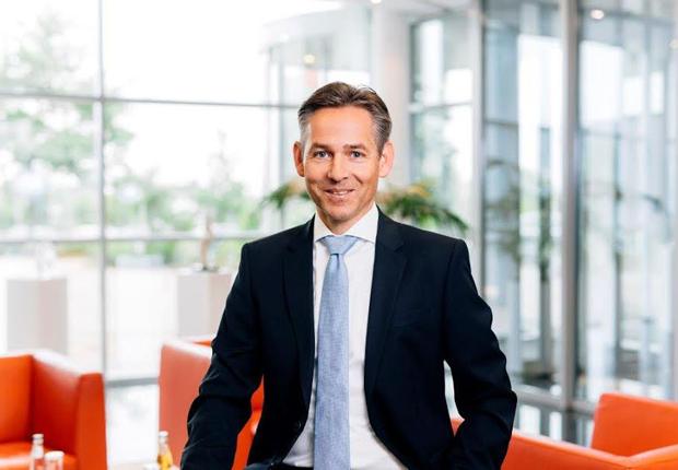 Norbert Rotter, Vorsitzender itelligence AG (Foto: itelligence AG)