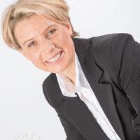 Bianca Hannemann