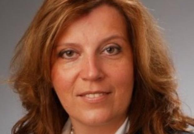 Beatrice von Brauchitsch übernimmt zum 1. November 2016 die Personalverantwortung im Provinzial NordWest Konzern (Foto: Provinzial NordWest)
