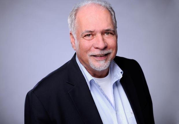 Frank Frommholz, Finanzberater und Initiator des unabhängigen Expertennetzwerks Finanzkun.de (Foto: Borgmeier Public Relations)
