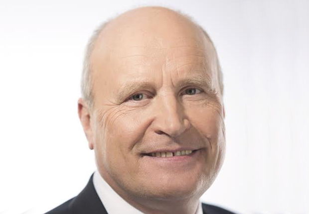 Jürgen Tönsmeier wechselt am 1. Februar aus dem Aufsichtsrat als Sprecher in die operative Geschäftsführung der Tönsmeier Gruppe. (Foto: Karl Tönsmeier Entsorgungswirtschaft GmbH & Co. KG)
