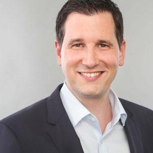 Sebastian Reccius, Vorstandsmitglied der DI Deutschland.Immobilien AG (Quelle: DI Deutschland.Immobilien AG)