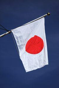 Japan profitiert zurzeit indirekt von der wirtschaftlichen Abschottung anderer Staaten und sucht Partner (Foto: Pixabay)