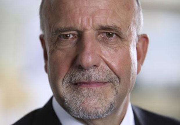 Die Westfalen Gruppe im Geschäftsjahr 2016 investierte im Konzern 50,8 Mio. Euro.
