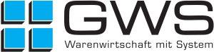 Unternehmensgruppe  - ein Grund zum Feiern (Logo: GWS)