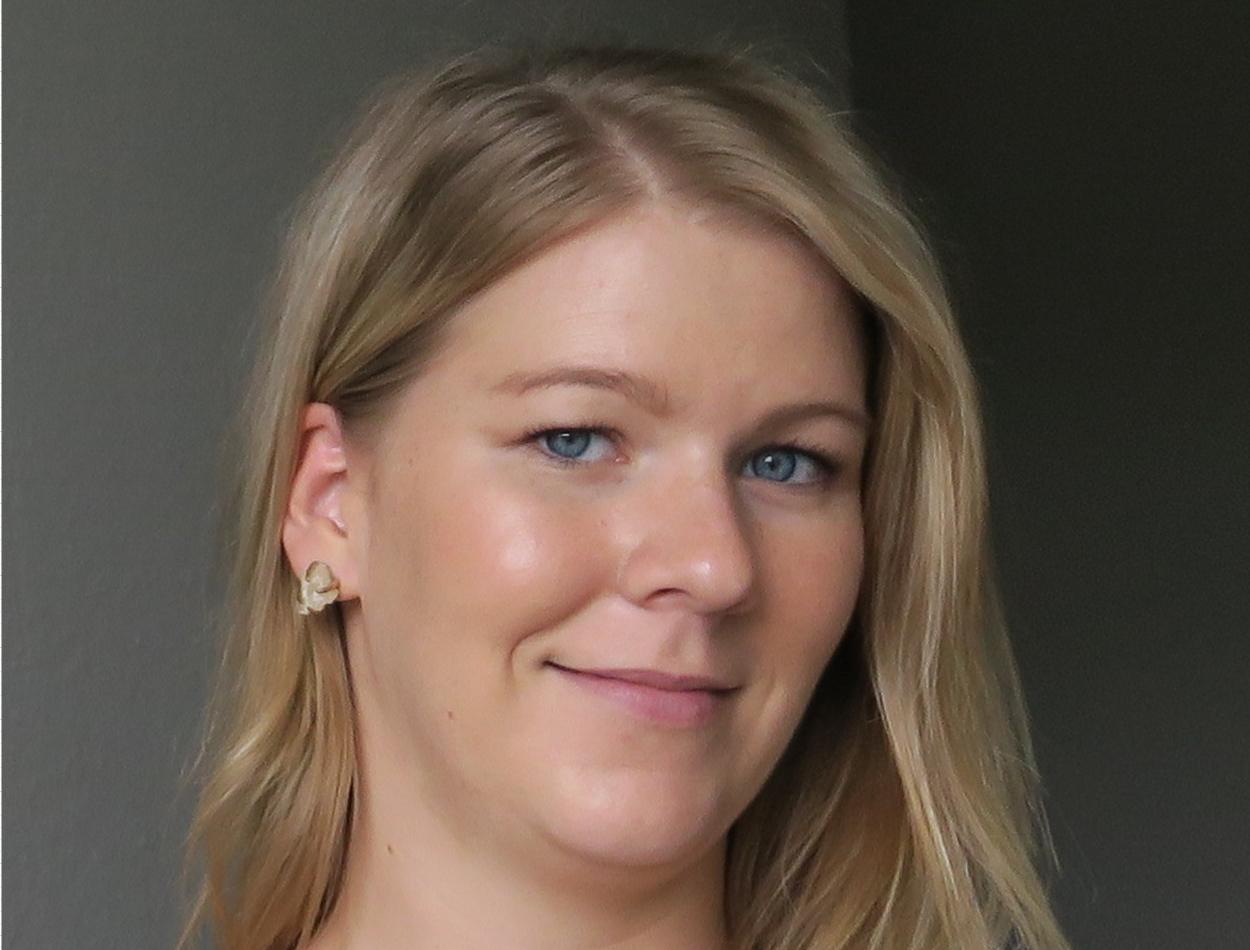 Portrait Nicola Kellerhoff