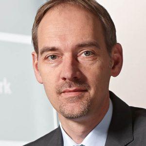 Portrait Uwe Ulbrich