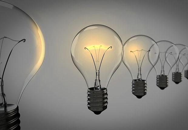 Brüninghaus senkt mit Unterstützung der Effizienz-Agentur NRW seinen Ressourcenverbrauch