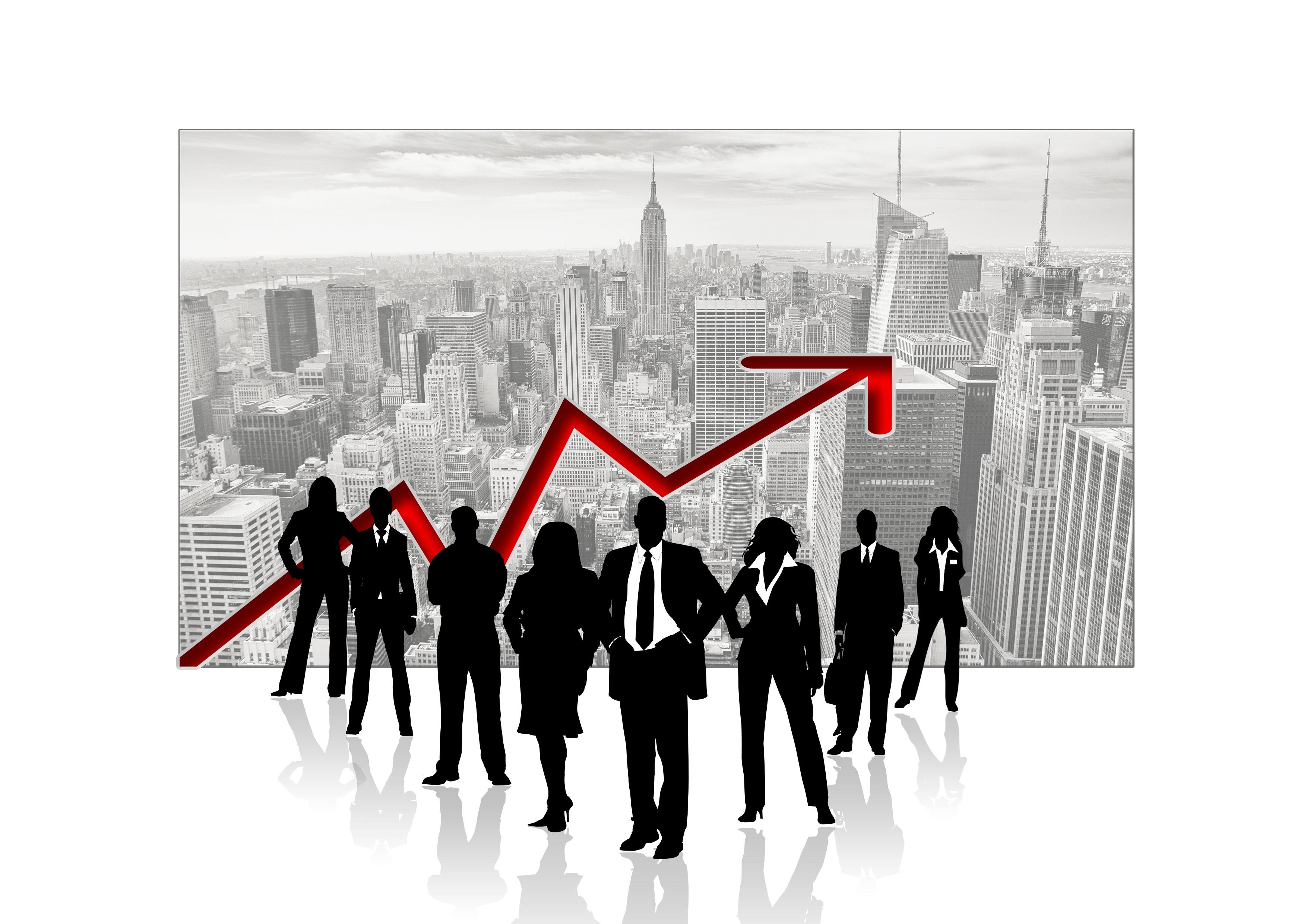 GERRY WEBER zog Bilanz für die letzten drei Quartale -mit einem erwartet gemischten Ergebnis (Foto: geralt/pixabay)