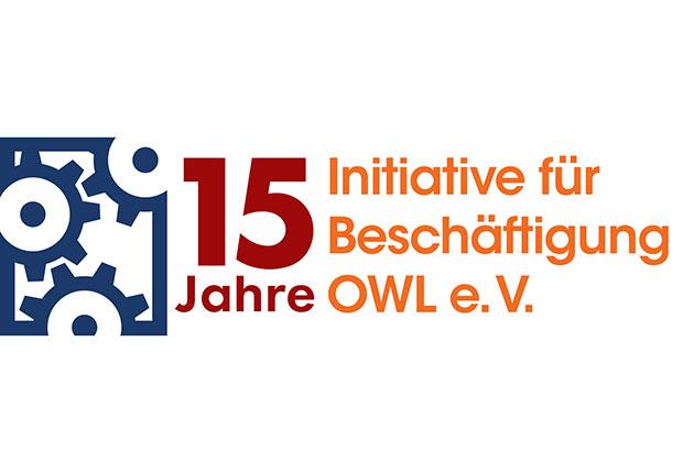 15 Jahre Initiative für Beschäftigung