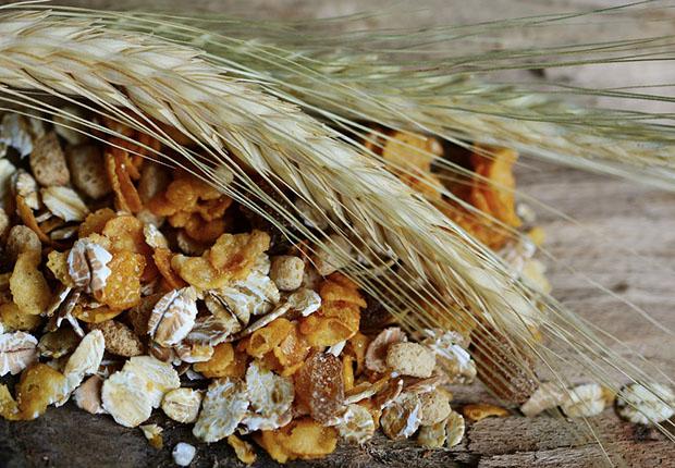 Unter Mitwirkung der Internationalen Gesellschaften für Getreidewissenschaften.