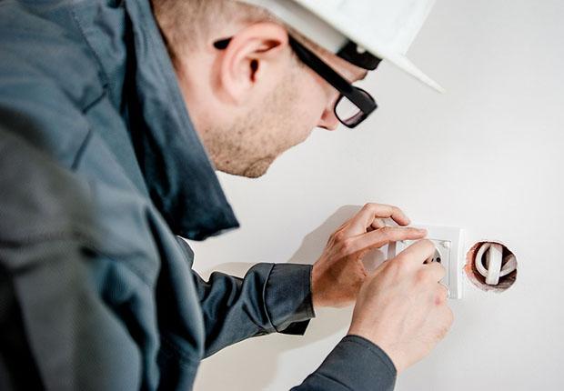 Elektrosicherheit durch Seminare
