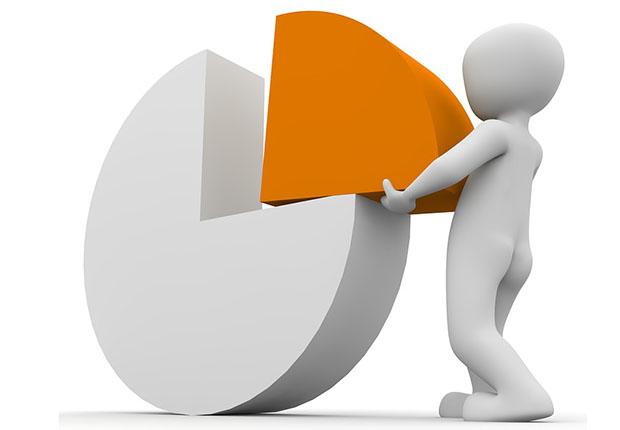 VDMA NRW erhöht Umsatzprognose