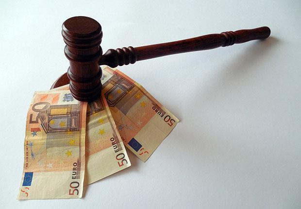 Kostenfreies Unternehmerfrühstück über die Pflichten für Unternehmen in Bezug auf das neue Geldwäschegesetz bei HLB Dr. Schumacher & Partner