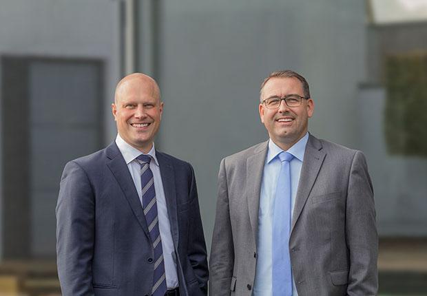 Ziel ist es, die Premium Position der Altendorf-Gruppe in ihrer Branche durch organisches Wachstum und externe Wachstumspotenziale weiter auszubauen.