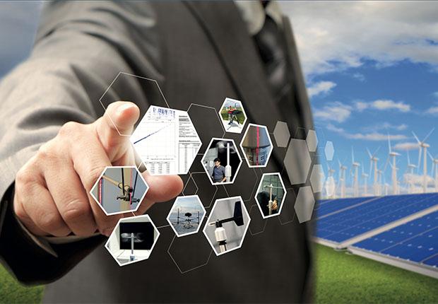 ONE STOP WIND SHOP für akkreditierte Windmesssysteme und kalibrierte Sensoren