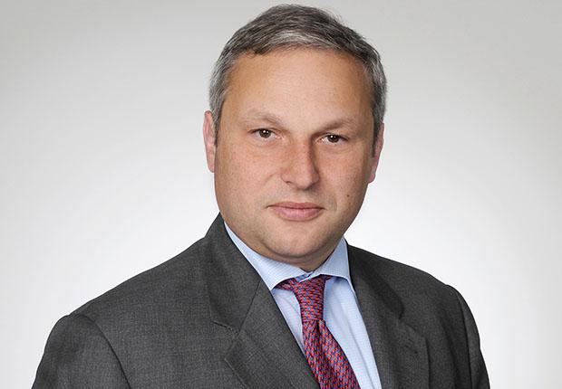 Dr. Nicolas Blanchard bat den Beirat der Bank, ihn von seinen Aufgaben als persönlich haftender Gesellschafter zu entbinden
