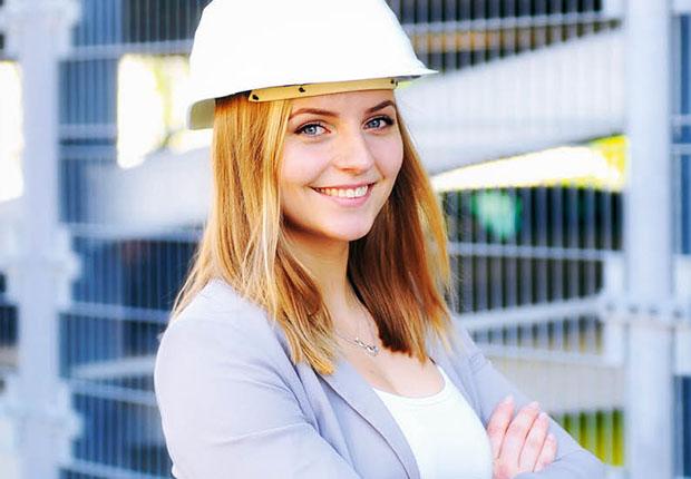 In der neuen Ausgabe von abi» extra der Bundesagentur für Arbeit wird diese Sonderform des Studiums ausführlich vorgestellt.