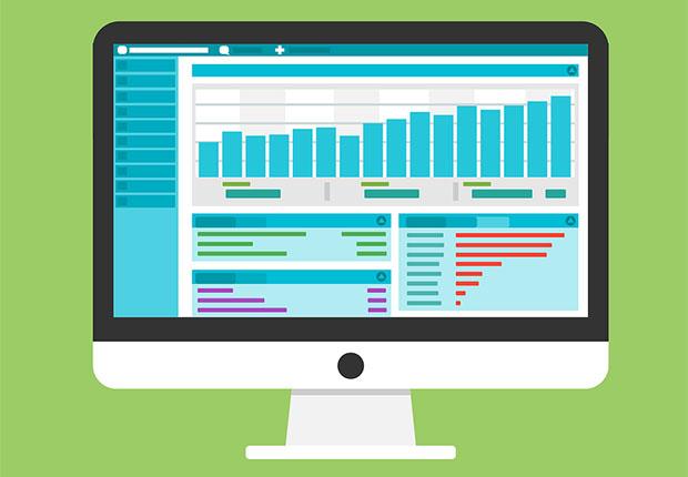 Analysemethoden und Software-Tools ermöglichen das Data Mining
