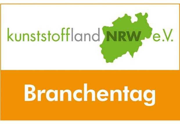 kunststoffland NRW Branchentag