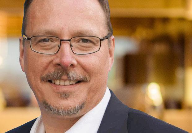 Dr. Dieter Schramm
